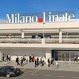 Linate si rinnova: look rinfrescato anche per arrivi e bagagli entro aprile 2018   foto
