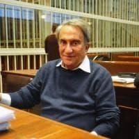 Milano, condanna di Fede per i fotoricatti. I giudici: ''Minacce anche a