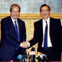 """Il bilancio del Comune: """"Tagli e sacrifici, ma Milano offre qualità e servizi. Il governo..."""