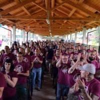 Festa del Sole dell'ultradestra: il Comune di Cassano Magnago la vieta
