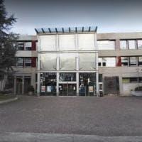 Omicido-suicidio al comando di polizia locale di San Donato Milanese: due