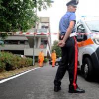 Omicido-suicidio al comando di polizia locale di San Donato Milanese: due vigili morti