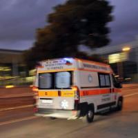 Bergamo, ubriaco al volante travolge e uccide una donna: arrestato per omicidio stradale