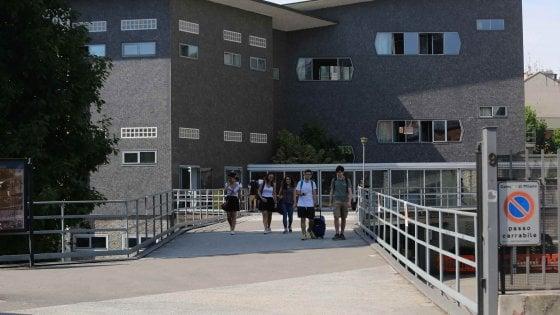 Milano, due casi di morbillo al Politecnico: già attivata la profilassi