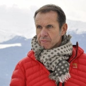 Inchiesta a Milano su pm Aosta, spunta ipotesi riciclaggio per tre imprenditori