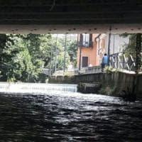 Milano, la sfida dei due quartieri a colpi di scatti fotografici