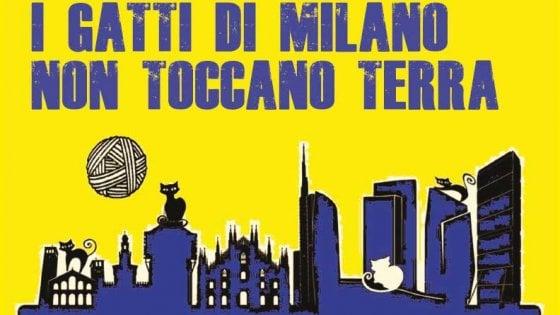 Turismo alternativo, a spasso con i clochard per le strade di Milano