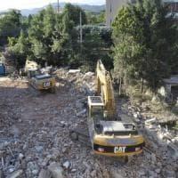 L'inarrestabile avanzata del cemento, la Lombardia è la più costruita d'Italia: addio a mille ettari di terreni l'anno
