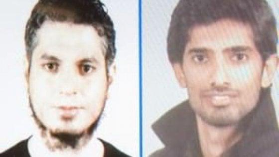 """Terrorismo, i giudici su jihadisti che volevano colpire la base Nato: """"Quella dell'Isis è strategia della tensione"""""""