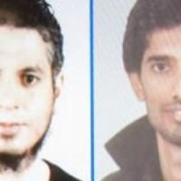 Terrorismo, i giudici su jihadisti che volevano colpire la base Nato: