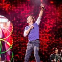 Milano, l'estate rock di politici e assessori: corsa ai biglietti gratis per i concerti