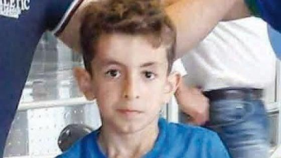 Ucciso a 9 anni in Egitto, la Procura di Lodi apre un'inchiesta: il piccolo viveva in Lombardia