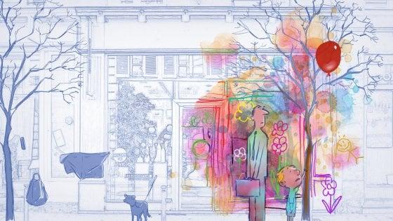 Milano, una App per imparare a mettersi nei panni degli altri: nasce la prima Fondazione Empatia