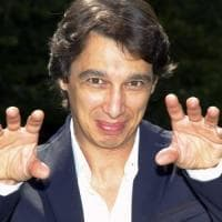 Paolo Jannacci: