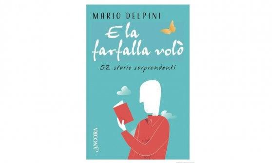 """""""C'era una volta Siope, il pianeta dei robot"""": nelle favole di Delpini il cuore semplice dell'arcivescovo di Milano"""