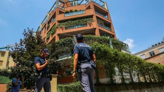 Milano, colf di 35 anni trovata cadavere dalla proprietaria di casa: si indaga per omicidio