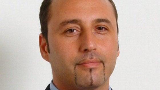 Milano, omicidio Vigile: il rom assassino, in prova ai servizi sociali