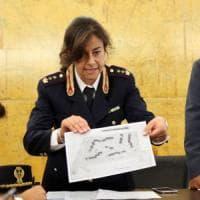 Milano, massacrato con catena e spranga davanti al figlio di 11 anni: presi i ras del quadrilatero della mala