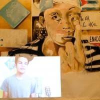 Milano, al Mudec i disegni dei bambini di Cuba ispirano gli artisti