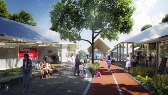Scali ferroviari, la sfida di Milano su verde e sostenibilità può partire: ok all'accordo su riqualificazione