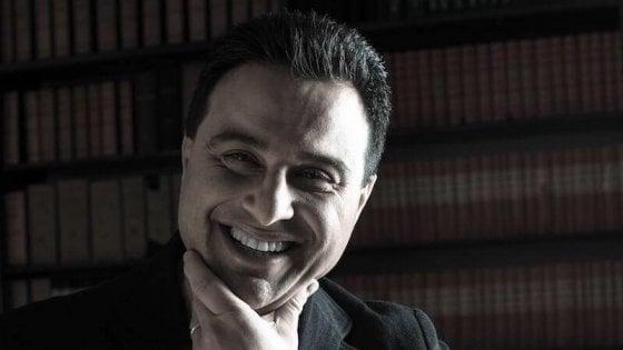 Sindaco Pd del Varesotto vince la battaglia, il prefetto gli toglie otto profughi: stop sciopero della fame