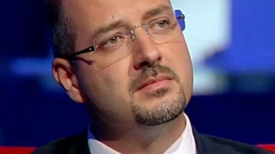 """Brescia, il post del sindaco di Trenzano contro la legge Fiano: """"Stato di m... tornerà il fascismo"""""""