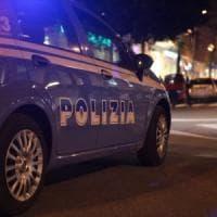Milano, violenta rissa nella notte nella zona di Corso Como: un uomo grave in ospedale