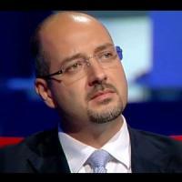 Legge Fiano, il prefetto di Brescia denuncia il sindaco che su Facebook inneggia al fascismo