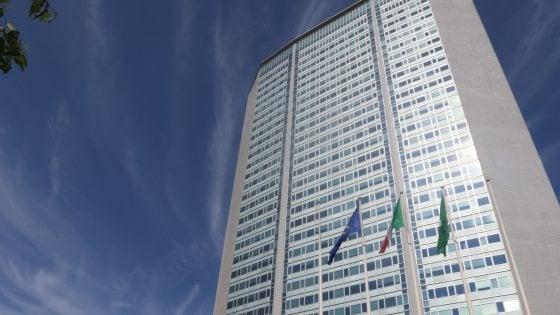 Post Brexit, Milano sfida 21 città per ospitare l'Ema: pronto il dossier, ma servono alleati