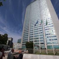 Post Brexit, Milano sfida 21 città per ospitare l'Ema: pronto il dossier,