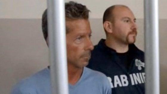 Caso Yara, l'ultima autodifesa di Bossetti prima della sentenza d'appello