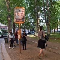 Scacchi, ping pong e orti in piazza a Lambrate: via ai lavori