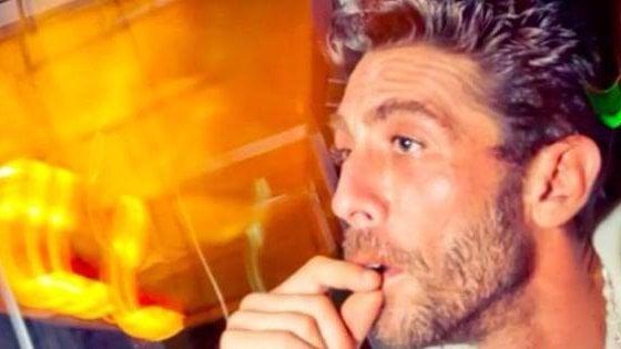 Dj Fabo. Pm chiede processo per Marco Cappato: favorì il suicidio