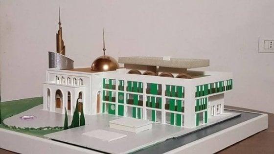 Sesto San Giovanni, stop del sindaco forzista alla moschea più grande d'Italia
