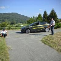 Piste ciclabili, truffa milionaria alla Regione Lombardia : 'Fondi pubblici per percorsi e bike sharing inesistenti'