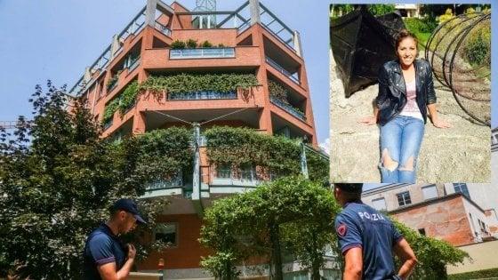 """Colf trovata morta a Milano, il pm: """"La donna si è suicidata, non ci sono dubbi"""""""