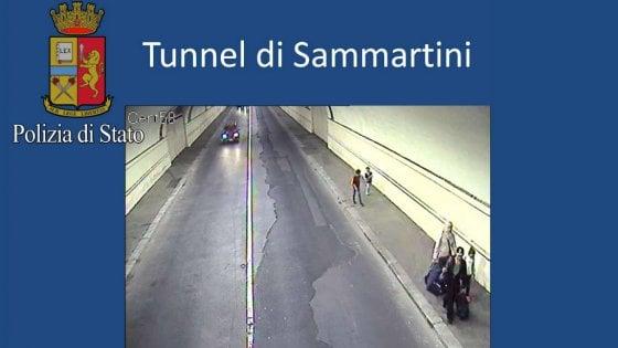 Migranti, 3mila euro per portare adulti e bambini in Germania: tre arresti a Milano
