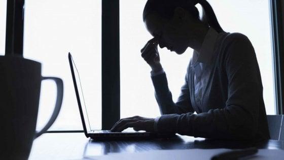 """Molestie del capo sul luogo di lavoro, la Cassazione riconosce anche """"lo stalking professionale"""""""