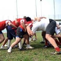 Lombardia, incentivi allo sport ragazzi: la Lega vuole la corsia preferenziale per gli...