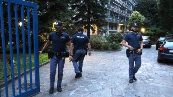 Milano, avvocatessa accoltellata all'addome nel suo studio