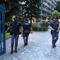 Avvocata accoltellata nel suo studio a Milano fa il nome dell'aggressore: : migliora dopo...