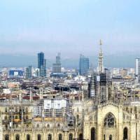 Milano, più posti di lavoro per i giovani under 30: disoccupazione giovanile al 18%, in...