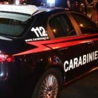 Duplice omicidio nel Bergamasco, identificate le vittime: due spacciatori
