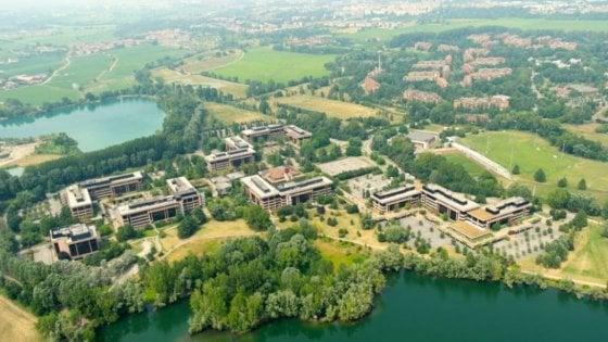 """Redditi, """"Milano 3"""" di Berlusconi e dintorni: l'oasi dei Paperoni d'Italia che dichiarano più di 10mila euro al mese"""
