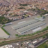 Mercati generali di Milano, l'accordo con i grossisti sblocca i cantieri: