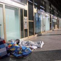 Daspo urbano, Sesto San Giovanni vara la linea dura: stop a mendicanti e clochard per...