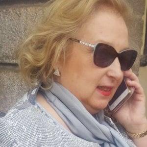 """Avvocata accoltellata a Milano, in ospedale: """"Ho paura che possa tornare"""""""