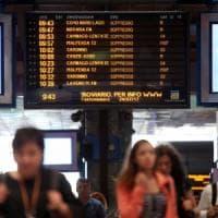 Trenord, tornelli e telecamere nelle stazioni: le misure di sicurezza dopo