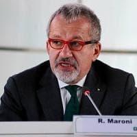 Referendum autonomia, Maroni acquista 24mila tablet per il voto elettronico: spesa...
