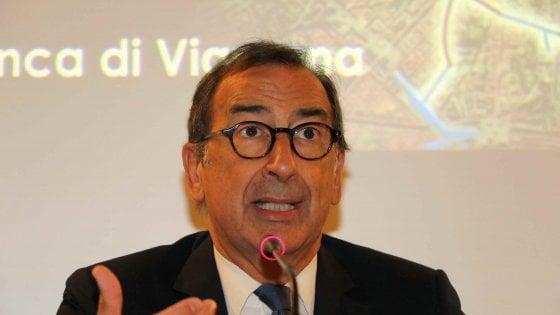 Milano è pronta a riaprire i Navigli, primi due chilometri entro 2022: in forse il referendum